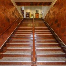 Stairs_6993.jpg
