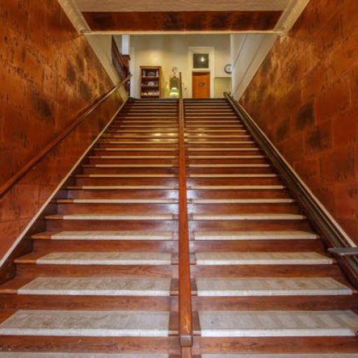 Stairs_6993