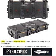 dulcimer air-travel case planning(LisaC)-1