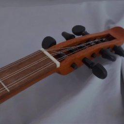 DSCI0059.JPG