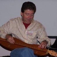 Autumn Acoustics 2005
