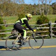 me on my bike :)