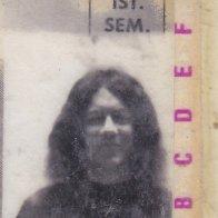 Phil-LSU 1973