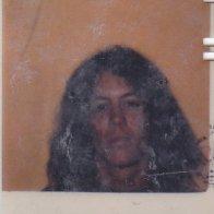 Phil-LSU 1974