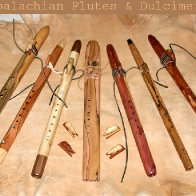appflutes-dulcimers