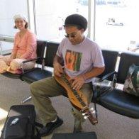 bing_LA-airport06