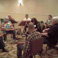 Ohio Valley Gathering
