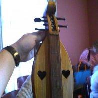 Photo uploaded on May 21, 2011