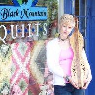 Karen in Black Mountain, NC