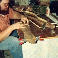 making md 1979