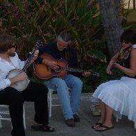 Jason, Randy & Mandy