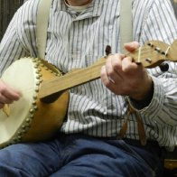 Minstrel Banjo Workshop
