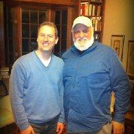 Don Pedi and Me
