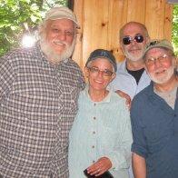 "FOTMD at Don Pedi's ""Tao of Dulcimer Retreat 2012"""