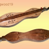 dogwood19