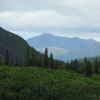 Alaska Trip 191