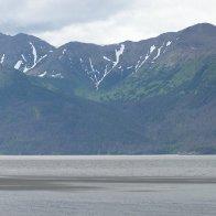 Alaska Trip 005