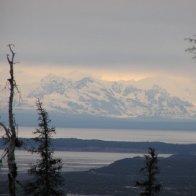 Alaska Trip 134