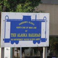 Alaska85