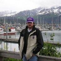 Alaska Trip 040