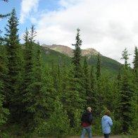Alaska Trip 210