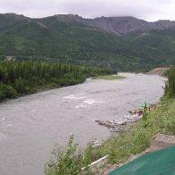 Alaska Trip 211
