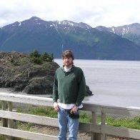 Alaska Trip 011