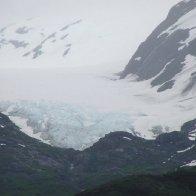 Alaska Trip 036