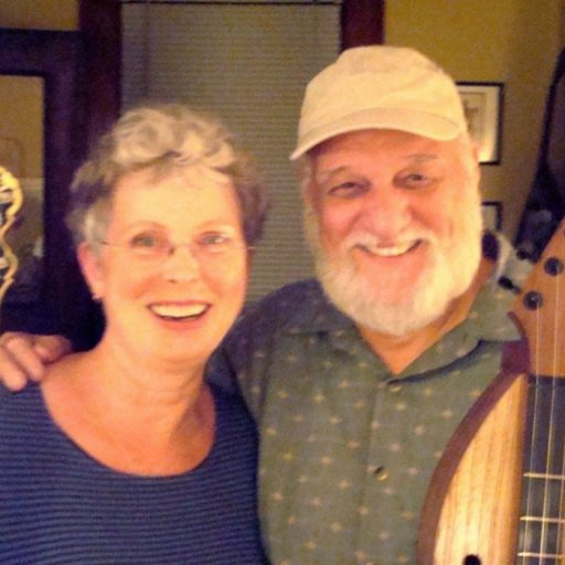 Don Pedi & Strumelia Aug2012_1
