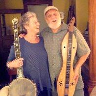 Don Pedi & Strumelia Aug2012_2