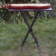 Possum board and Keyboard stand (4)