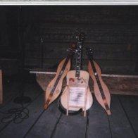 Laporte County Fair 2004