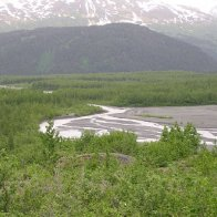 Alaska Trip 058