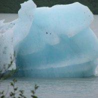 Alaska Trip 031