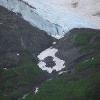 Alaska Trip 069