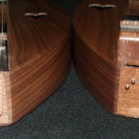 McSpadden: Tailpiece