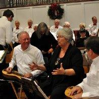 Dulcimers5-An Appalachian Christmas