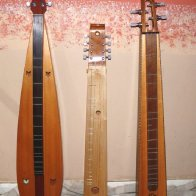 Wondrous Engines & Rare Instruments #2