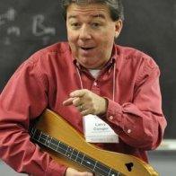 Teaching at WCU Winter Weekend