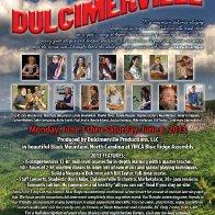 Dulcimerville2013