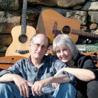 Heidi Muller & Bob Webb