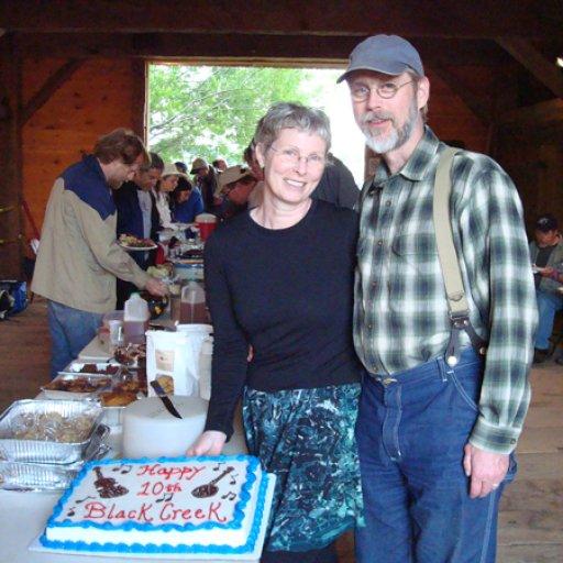 brian-lisa-cake