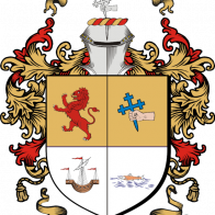 The Family Crest