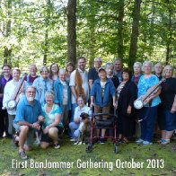 ban-jammer-gathering-2013-group-photo-FOR-WEB1-624x477