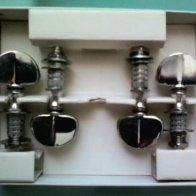 NOS Grover 115 Tuners