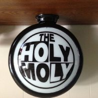 The Holy Moly Light