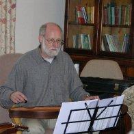Launde 2008