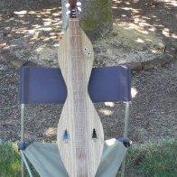 Cedar Creek Kit