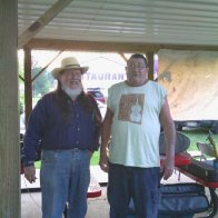 Alan Freeman & Me