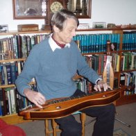 december 2007 onwards 035